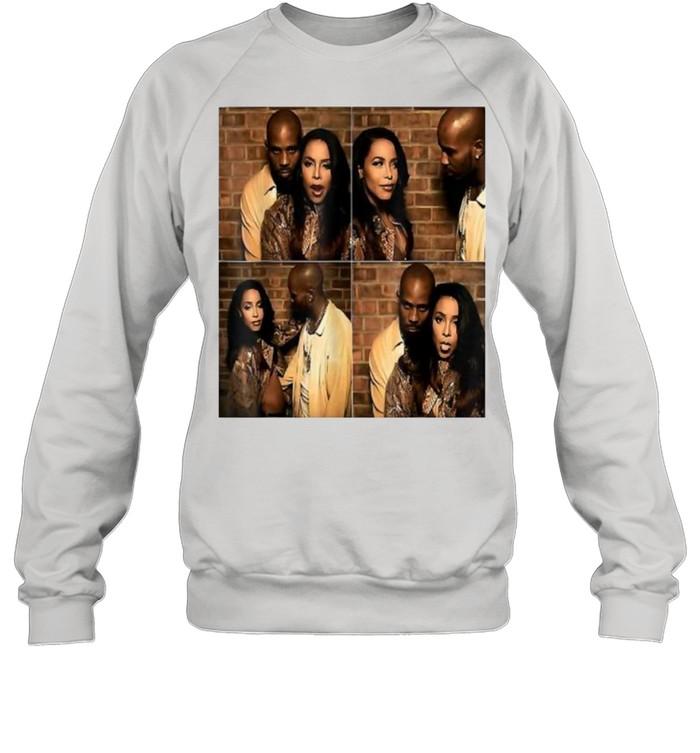dmx fan music  unisex sweatshirt