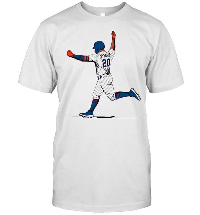 Pete Guitar Windmill shirt Classic Men's T-shirt